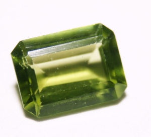 peridot square