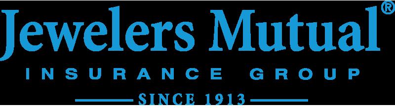 Jewelers Mutual Insurance