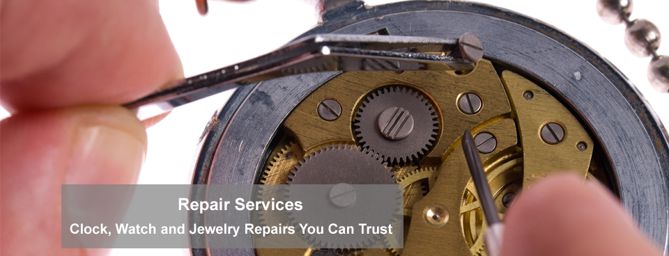RepairServices
